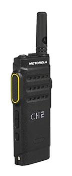Motorola SL 600 Digital