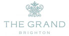 Two Way Radio Hire for Brighton Hotel