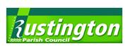 Two Way Radio Hire for Parish Council, Rustington, West Sussex